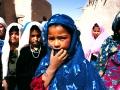 afghanistan-1-web