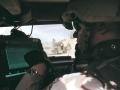 iraq25
