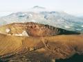 Kamchatka, Russia.
